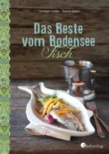 Bodensee_Cover_Fisch_U1