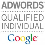 adwords_qualified_individual