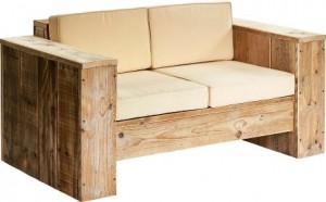 bauholz-outdoormoebel-wasi-sofa